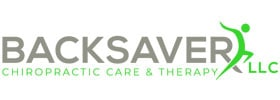 Chiropractic West Palm Beach FL Backsaver